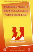 International Studies of Educational Achievement