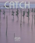 Catch (Asia Unique Series)