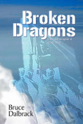 Broken Dragons