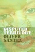 Disputed Territory