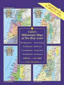 Millennium Maps of the Holy Land