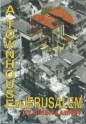 A Townhouse in Jerusalem