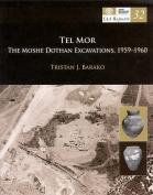 Tel Mor