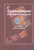 School-Based Management