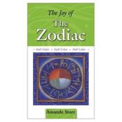 Joy of the Zodiac