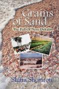 Grains Of Sand
