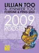 Fortune & Feng Shui: Rooster