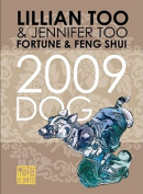 Fortune & Feng Shui: Dog
