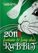 Fortune & Feng Shui Rabbit