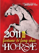 Fortune & Feng Shui Horse