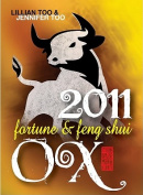 Fortune & Feng Shui Ox