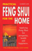 Practical Feng Shui for the Home
