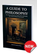A Guide to Philosophy