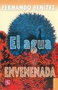 Agua Envenenada [Spanish]