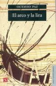 El Arco y La Lira [Spanish]