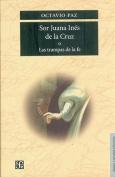 Sor Juana Ines de La Cruz  [Spanish]