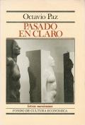 Pasado en Claro [Spanish]