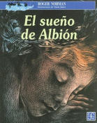 El Sueqo de Albion [Spanish]