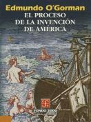 Diario de Guerra. (Historia)