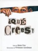Que Crees [Spanish]