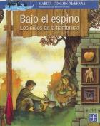 Bajo El Espino [Spanish]