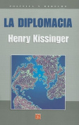 La Diplomacia [Spanish]