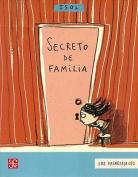 Secreto de Familia [Spanish]