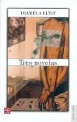 Tres Novelas
