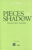 Pieces of Shadow