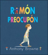 Ramon Preocupon [Spanish]