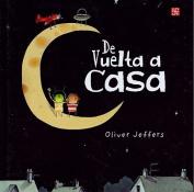 De Vuelta a Casa [Spanish]