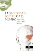 La Seguridad Social En El Mundo