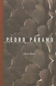 Pedro Paramo [Spanish]