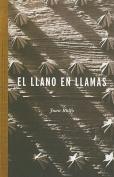 El Llano en Llamas [Spanish]
