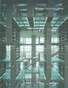 Biblioteca/Vasconcelos/Library