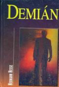 Demian [Spanish]