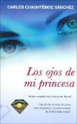 Ojos de Mi Princesa