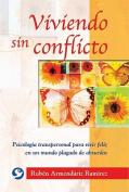 Viviendo Sin Conflicto