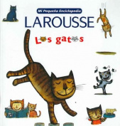 Los Gatos [Spanish]