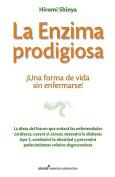 La Enzima Prodigiosa [Spanish]