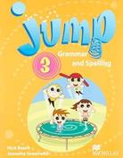 Jump 3 Sb