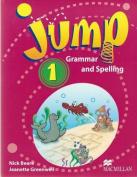 Jump 1 Tg