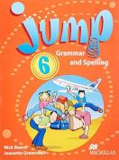 Jump 6 Tg
