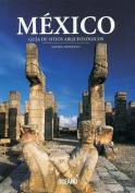 Mexico [Spanish]