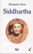 Siddhartha [Spanish]
