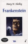 Frankenstein [Spanish]