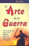 El Arte de la Guerra [Spanish]