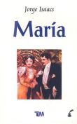 Maria [Spanish]