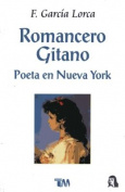 Romancero Gitano. Poesia