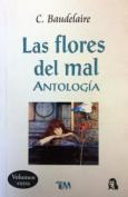 Flores del Mal [Spanish]